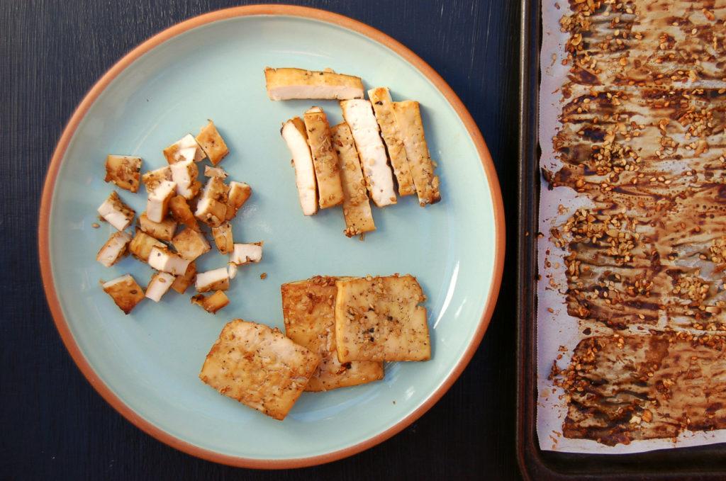 baked_tofu_pieces_empty_train