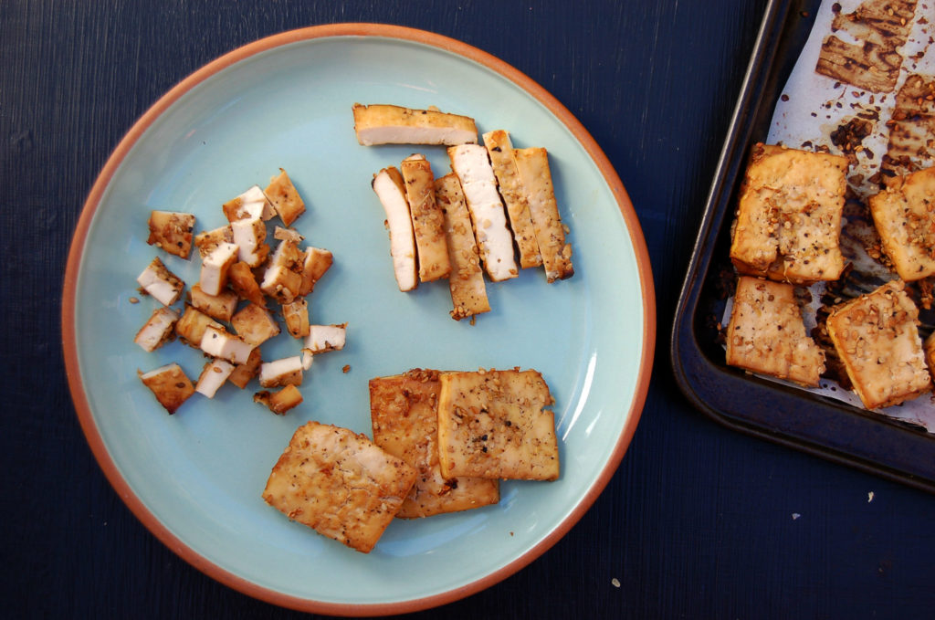 baked_tofu_pieces_