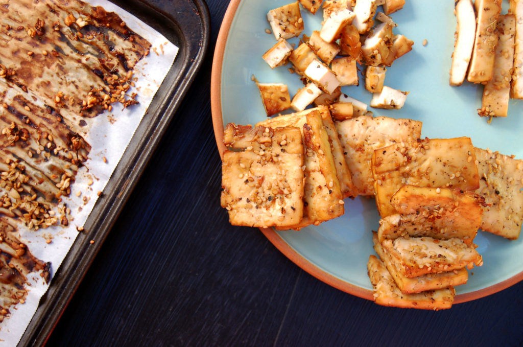 baked_tofu_close_up