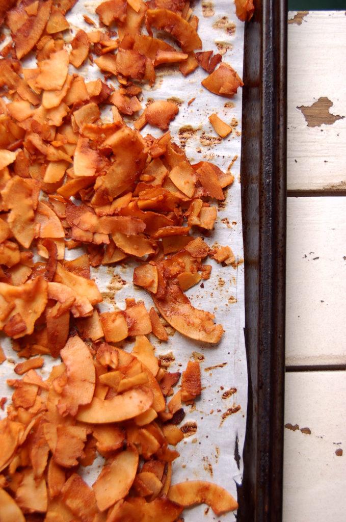 coconut_bacon_tray_vertical