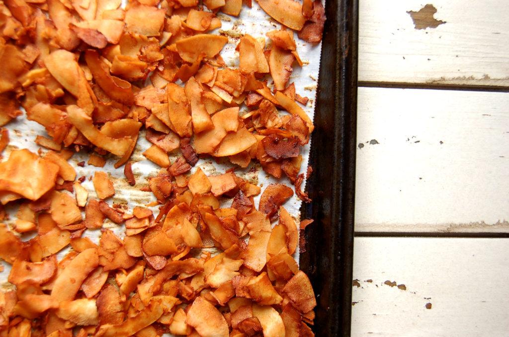 coconut_bacon_tray_horizontal