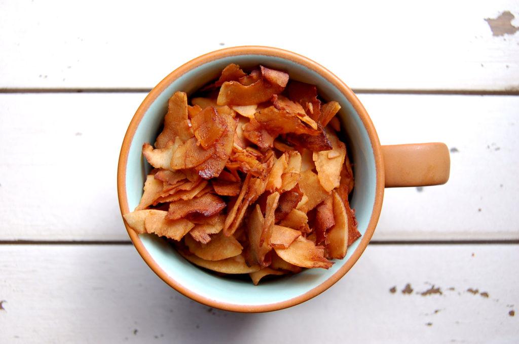 coconut_bacon_cup_solo