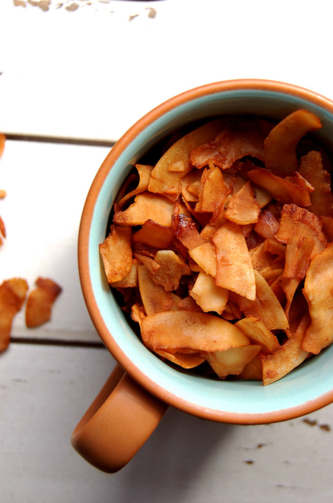 coconut_bacon_cup_close_up