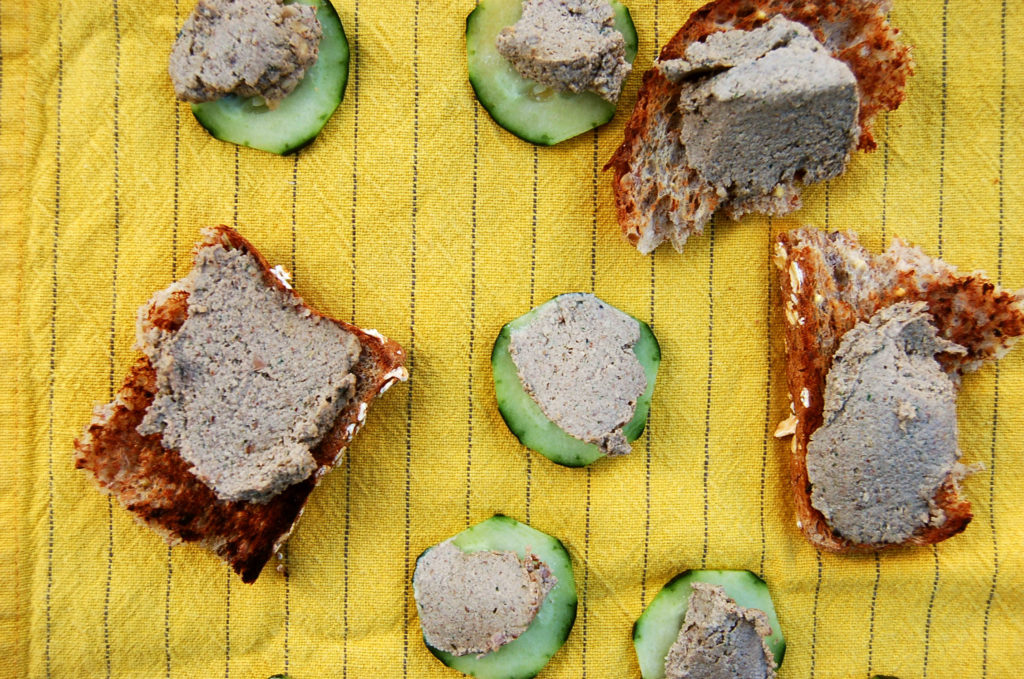 Mushroom_Walnut_Pate_Top_Yellow