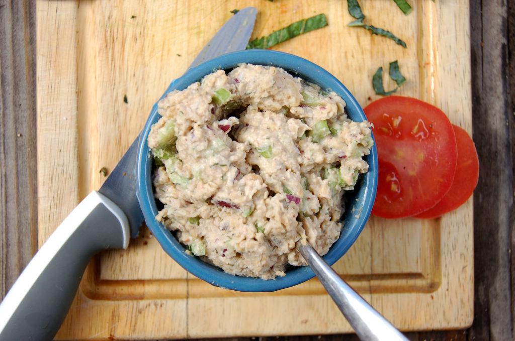 Faux_Tuna_Salad