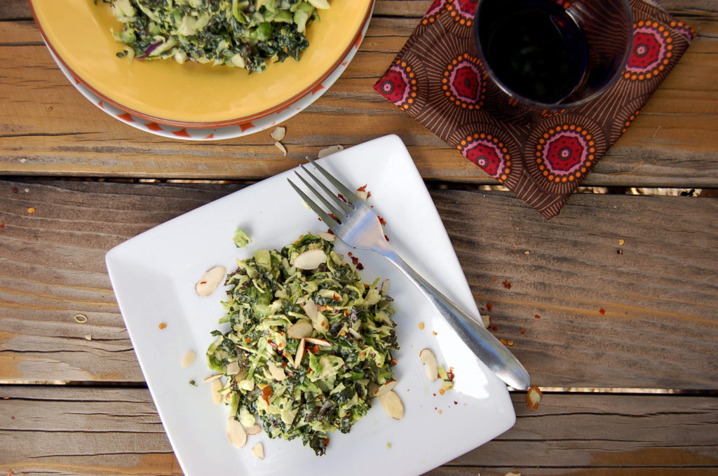 kale_brussels_salad_top_suot