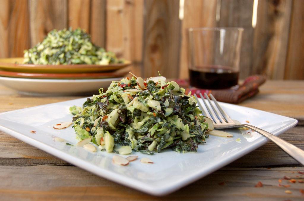 kale_brussels_salad_scene