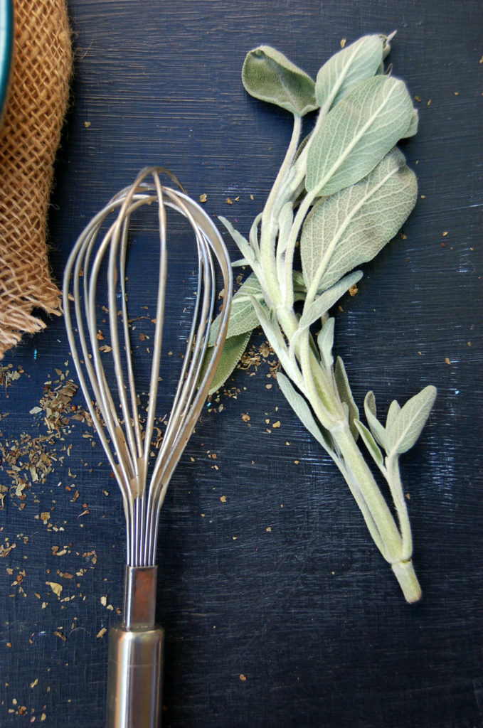 mushroom_gravy_sage_and_whisk