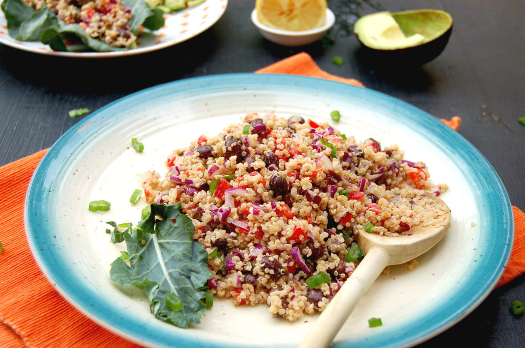 quinoa_salad_big_plate