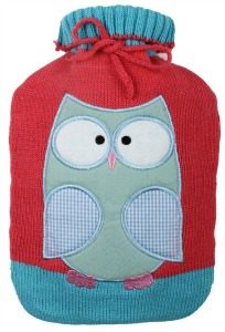 owl_hot_water_bottle