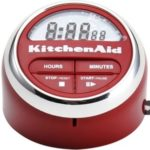 kitchen_aid_timer
