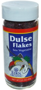 dulse_flakes