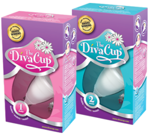 diva_cup