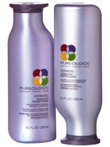 2012-shampoos-pureology-300