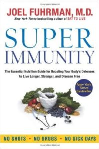 super_immunity