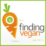 finding_vegan