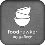 foodgawker150x150
