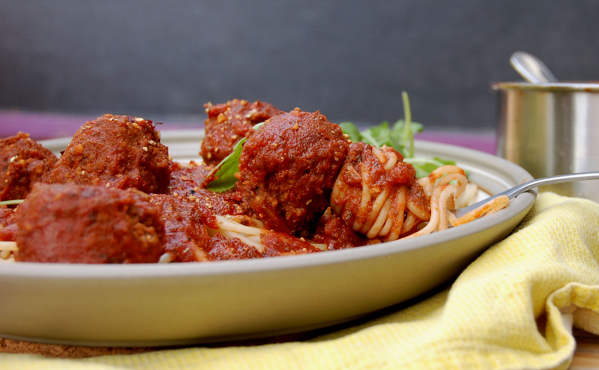 meatballs_side_view