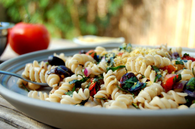 antipasto_pasta_salad_side_shot