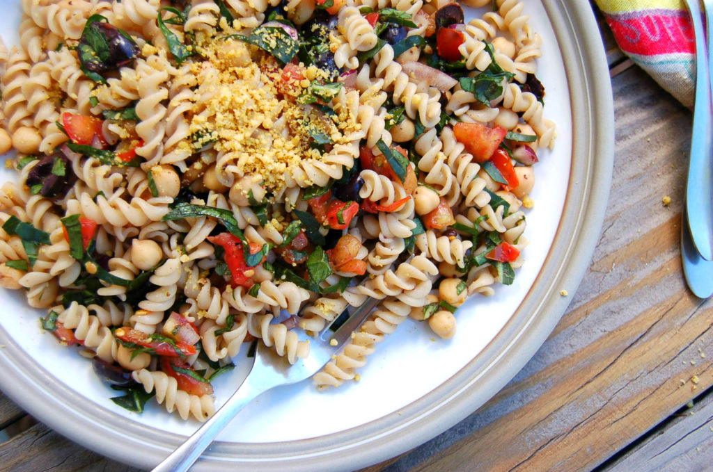 antipasto_pasta_salad_close_up
