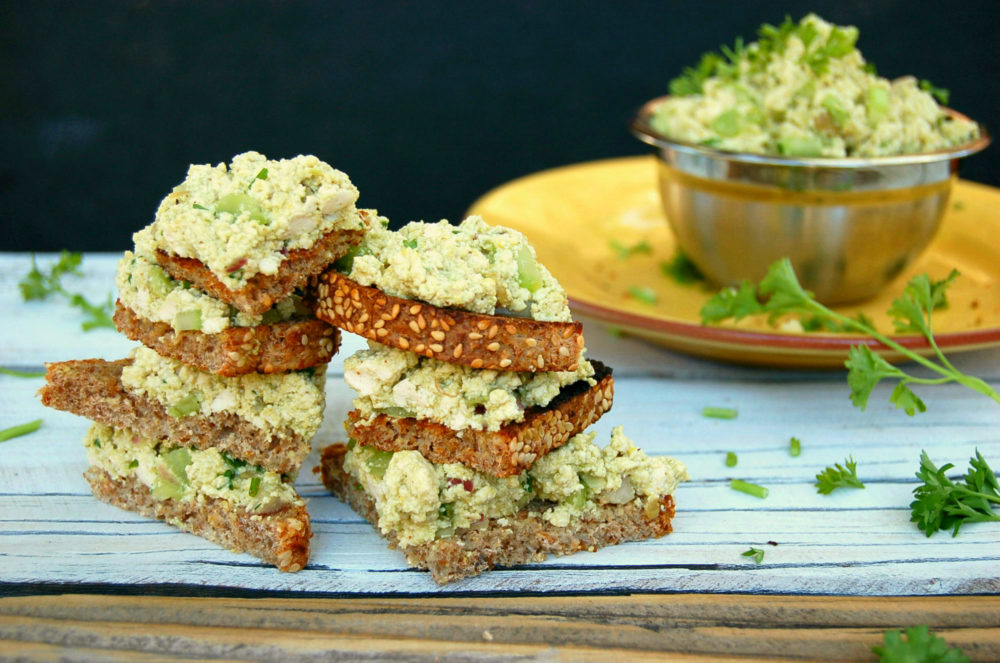 tofu salad_no_oil_stacked
