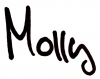 molly_signature-e1412093144489