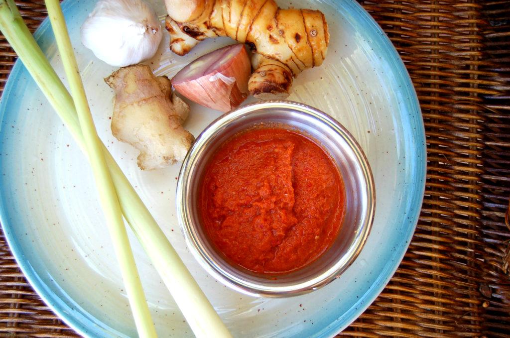 Thai_Red_Chili_Paste