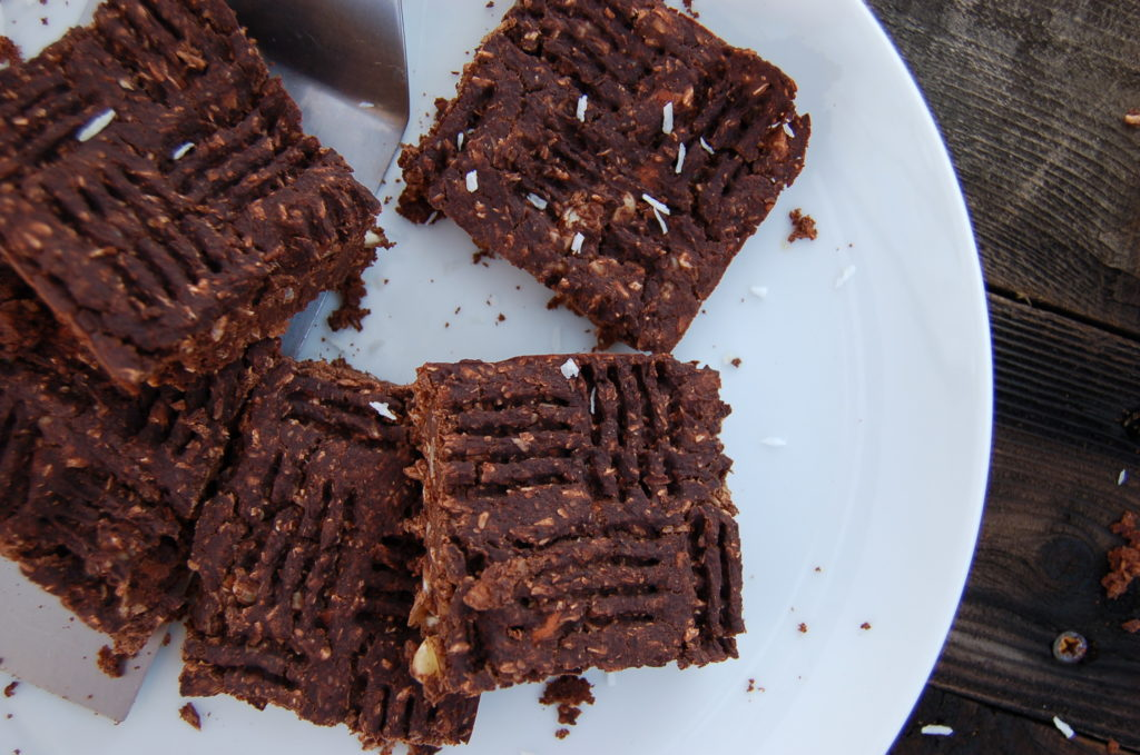black Bean Brownies_top_shot