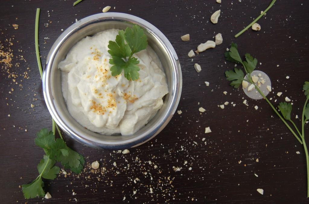 cashew-cauliflower-cream-1024x678