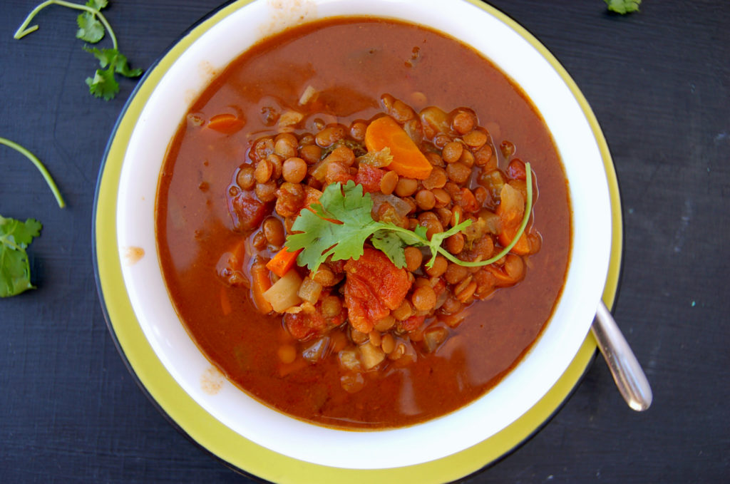 moroccan_lentil_stew_top_shot