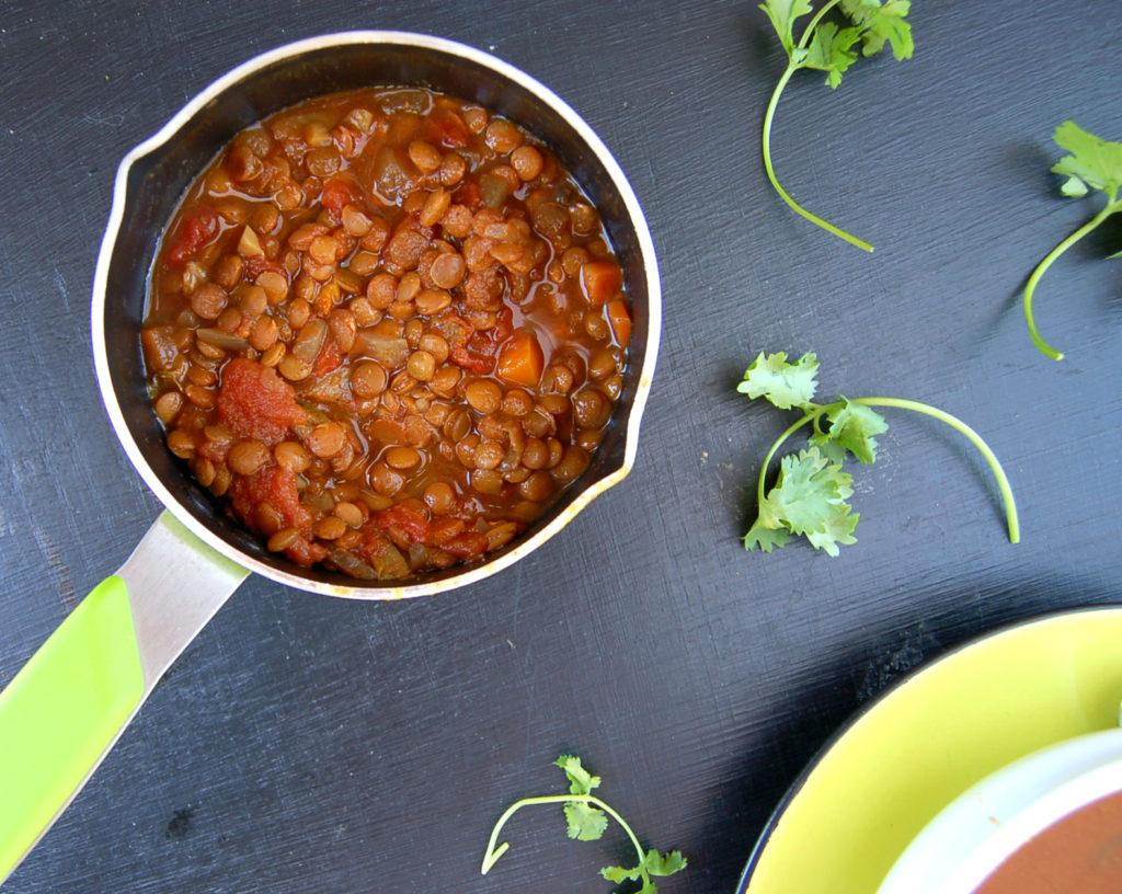 moroccan_lentil_stew_pot