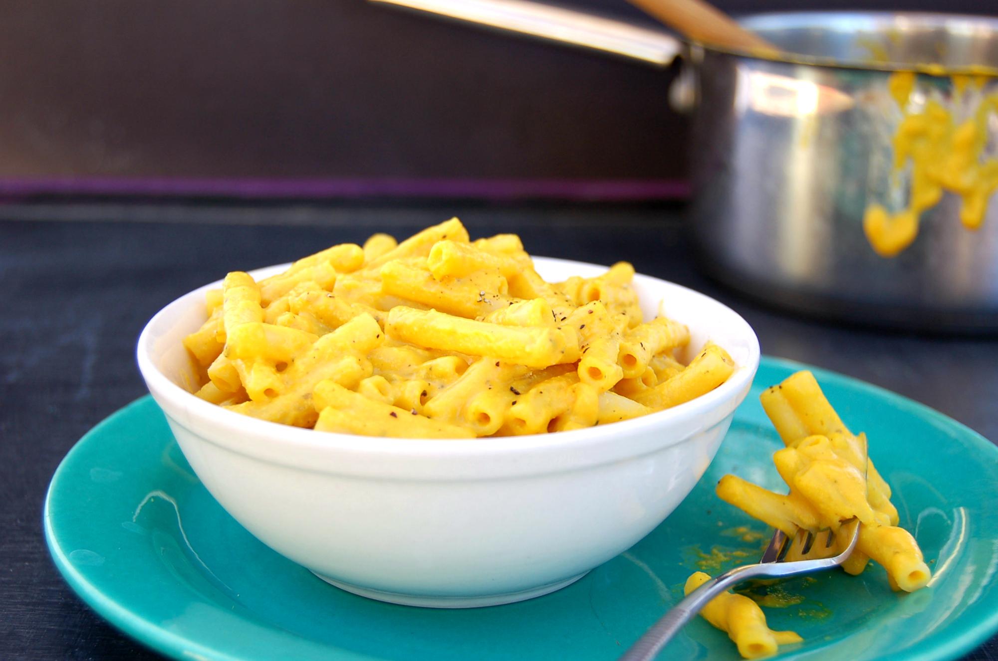 mac_and_cheese_f_g