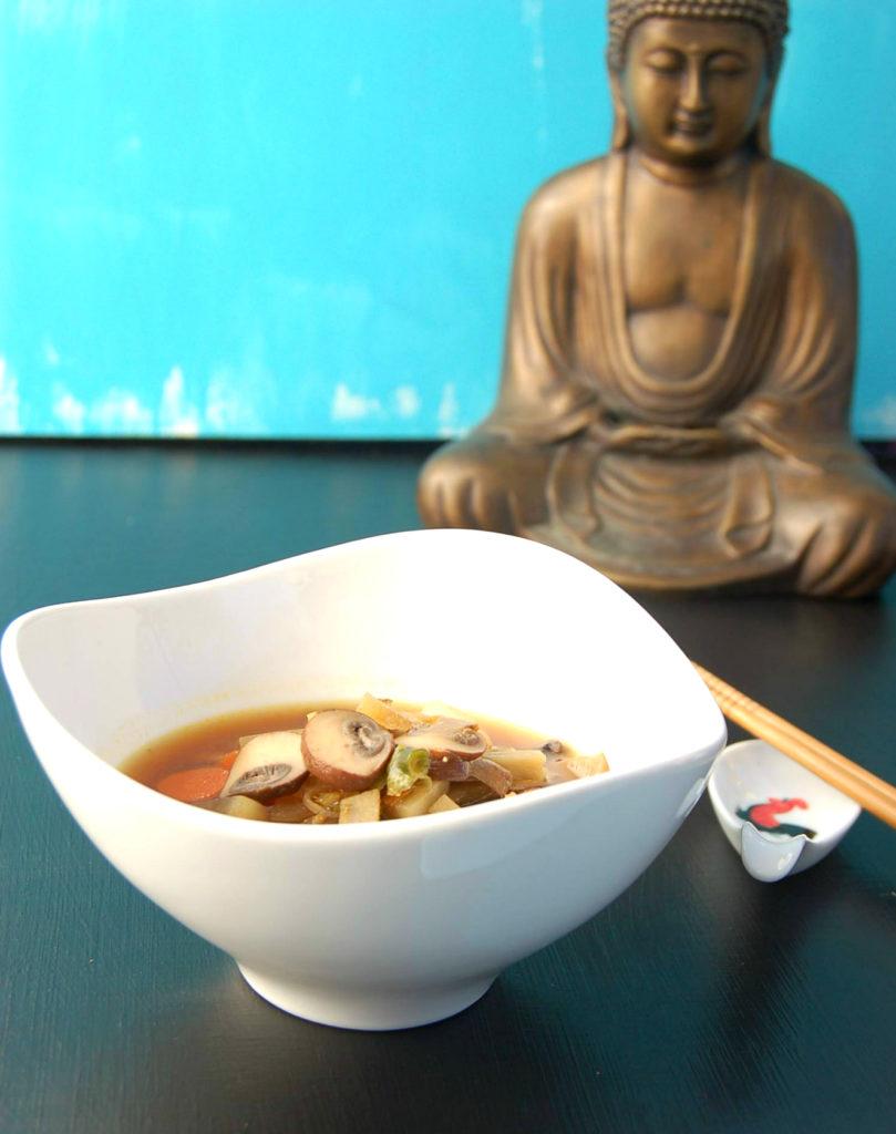 miso_soup_with_budhha