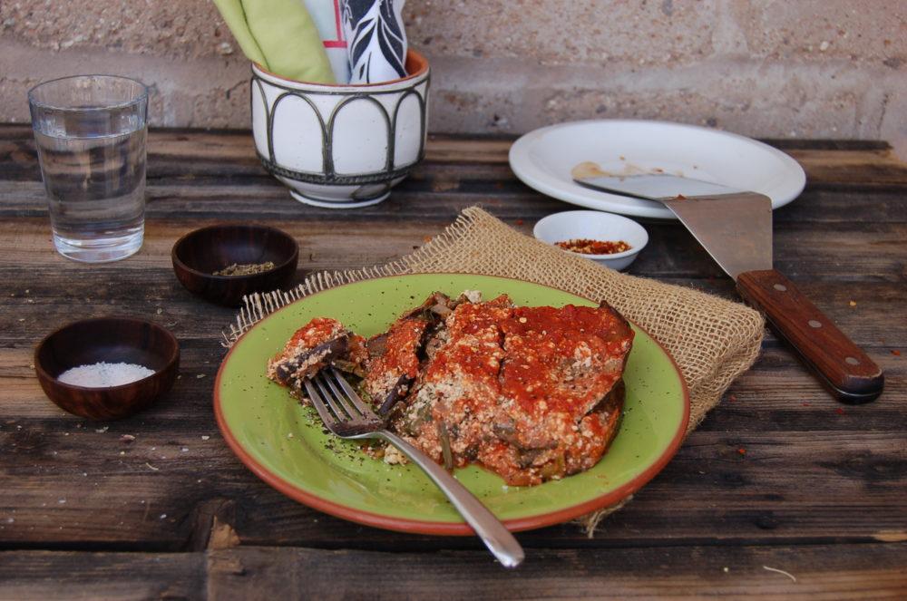 eggplant_lasagna_scene