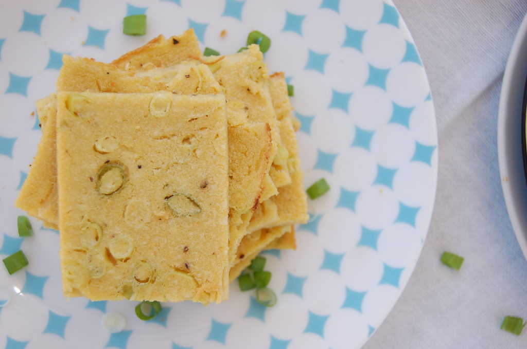 chickpea_crepe_top_shot_6