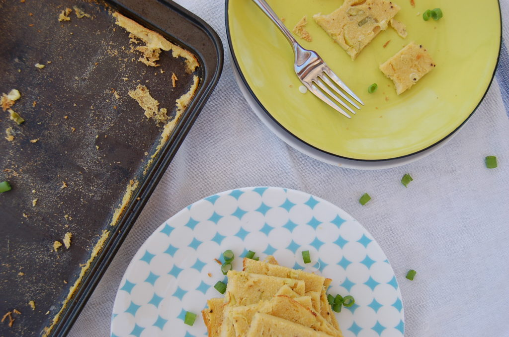 chickpea_crepe_messy_5