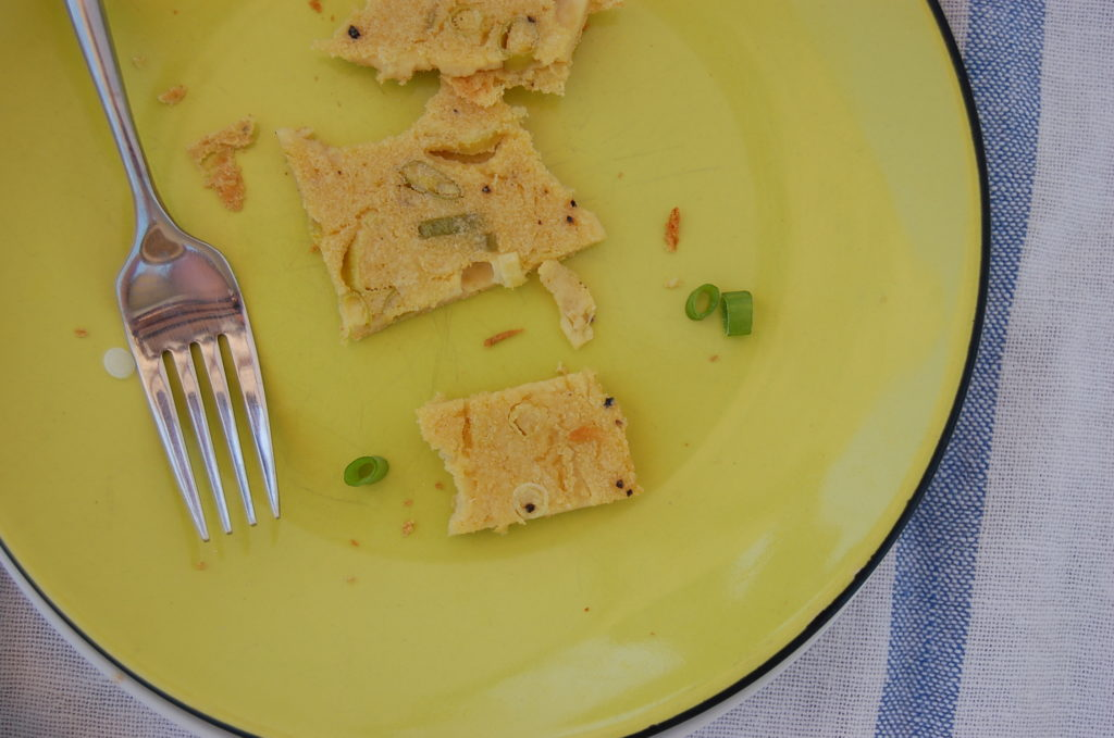 chickpea_crepe_close_up