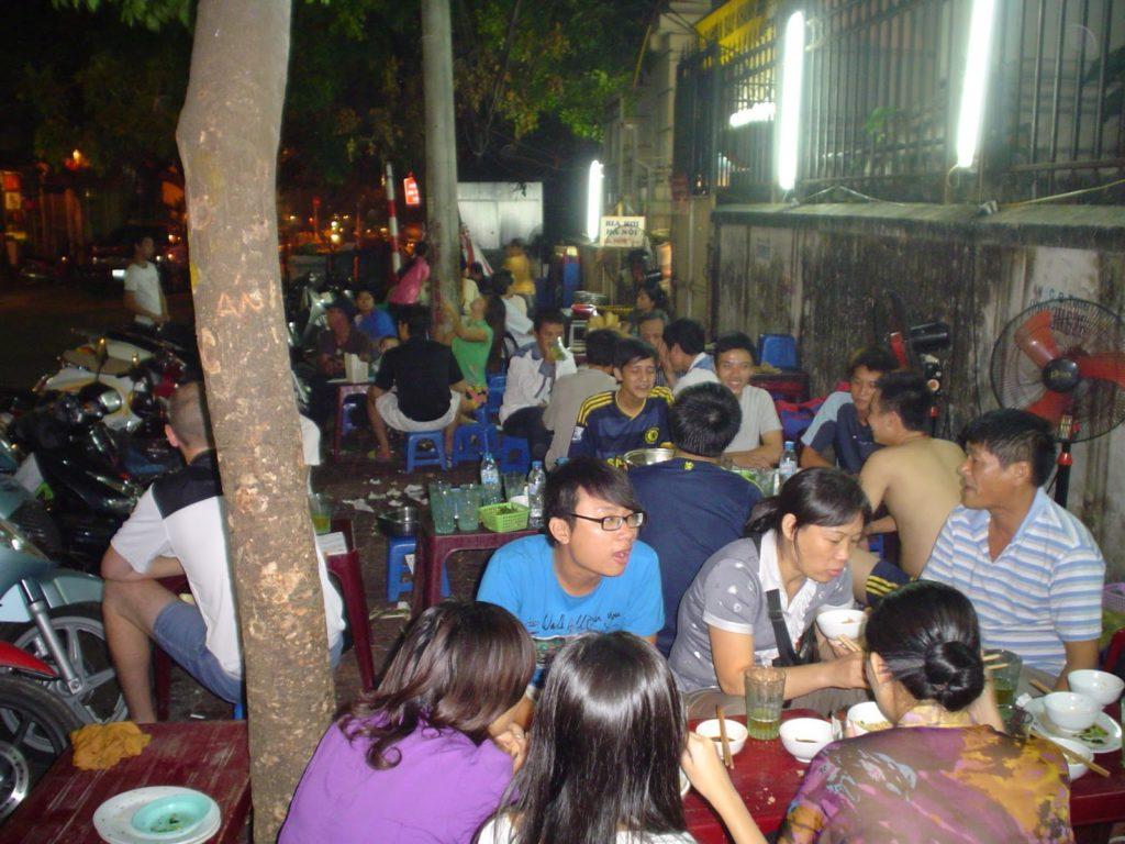 street_food_vietnam