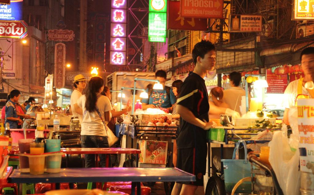 thailand_street_food