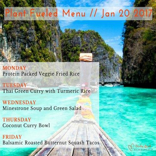 jpg-jan-20-menu