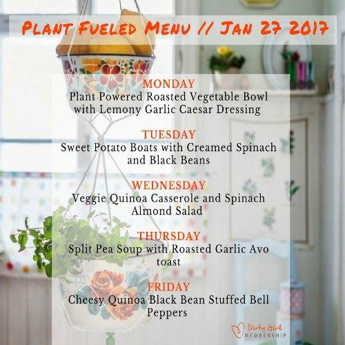 jpg-jan27-menu