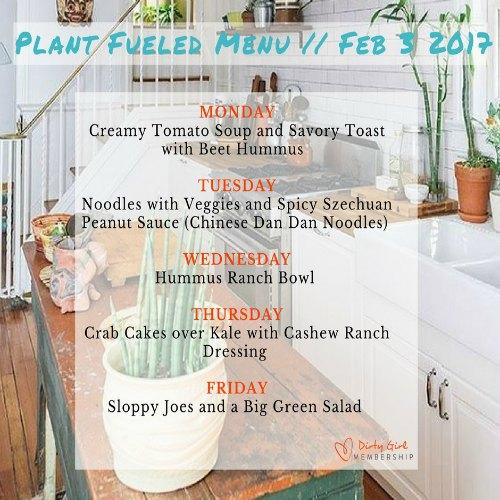 jpg-feb3-menu