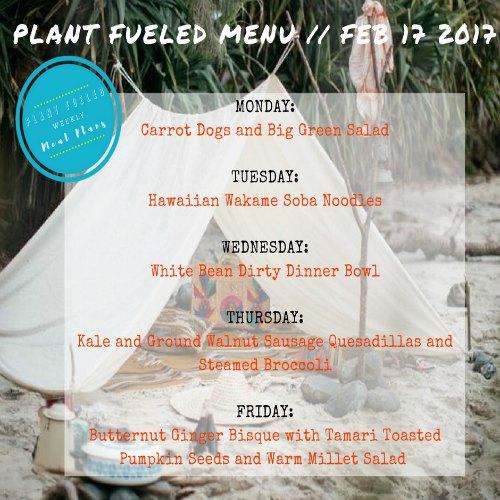 jpg-feb17-menu-poster
