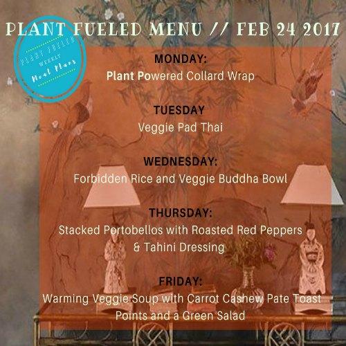 jpg-Feb_24_menu_poster