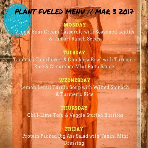 jpg-march_3-meal-plan-menu