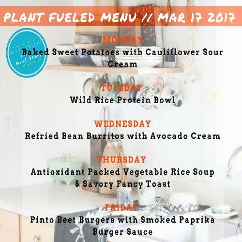 jpg-march_17-2017_menu