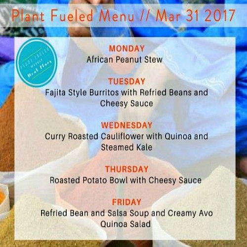 jpg-march_31-2017_menu-1