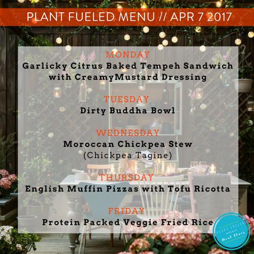 April_7_menu_poster