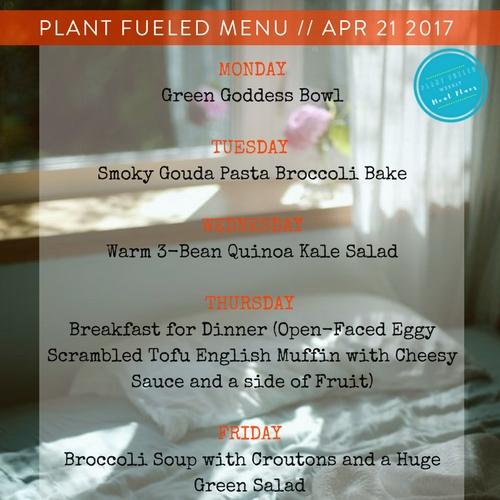 menu-apr-21-2017