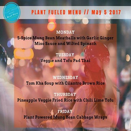 n-may-5th-2017-menu